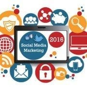 tendencias social media 2016