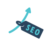 seo - Servicios de Marketing Online Barcelona Tenerife