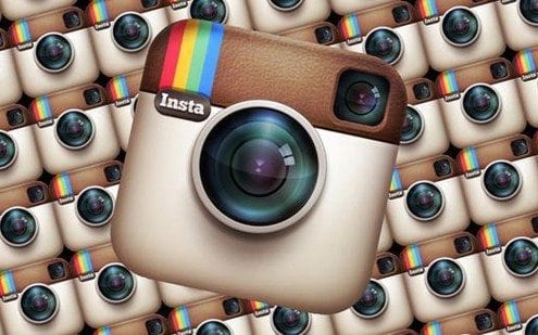 instagram 495x309 - Come ottenere followers su Instagram