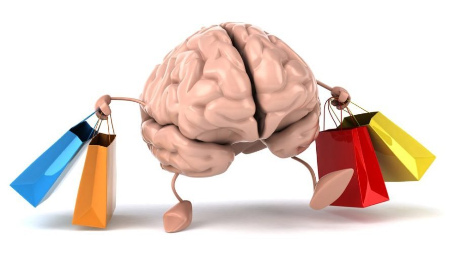 Neuromarketing - 3 cose che non sapevi sul neuromarketing