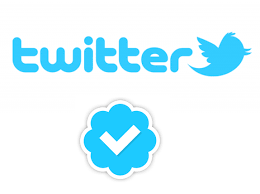 download - I passi per verificare il tuo account Twitter