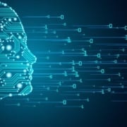 Machine Learning: Todo lo que debes saber