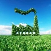 Cómo crear anuncios eco-friendly en YouTube